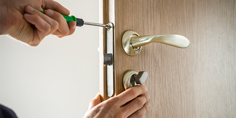 Tips For Hiring A Quality Locksmith - M&N Locksmith Co.