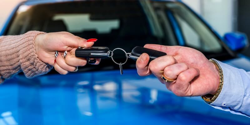 auto car locksmith - M&N Locksmith Pittsburgh