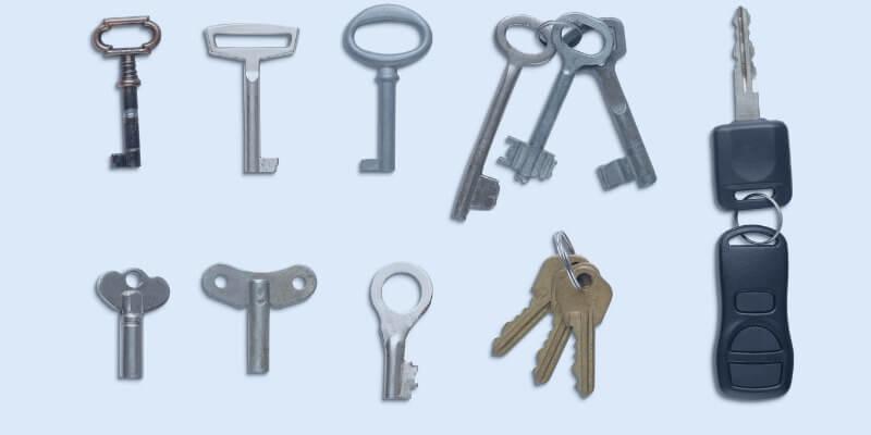 car key replacement pittsburgh pa - M&N Locksmith Pittsburgh