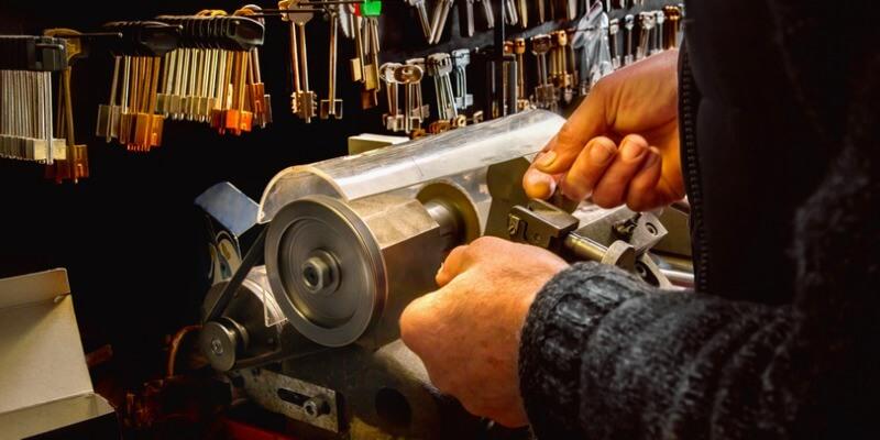 car locksmith pittsburgh - M&N Locksmith Pittsburgh