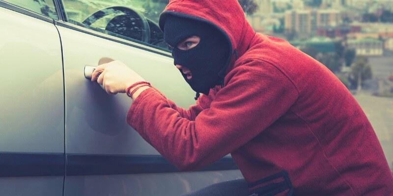 unlock car - M&N Locksmith Pittsburgh