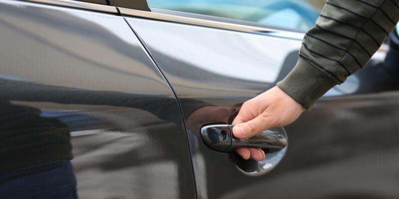 I lost my car keys - M&N Locksmith Pittsburgh