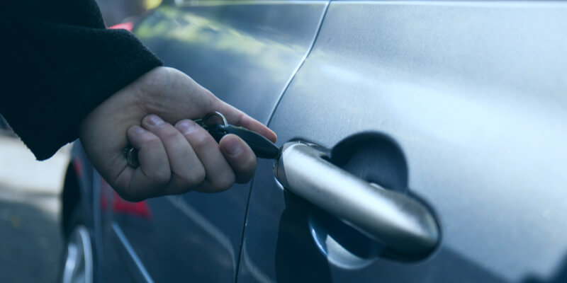 auto key locksmith - M&N Locksmith Pittsburgh
