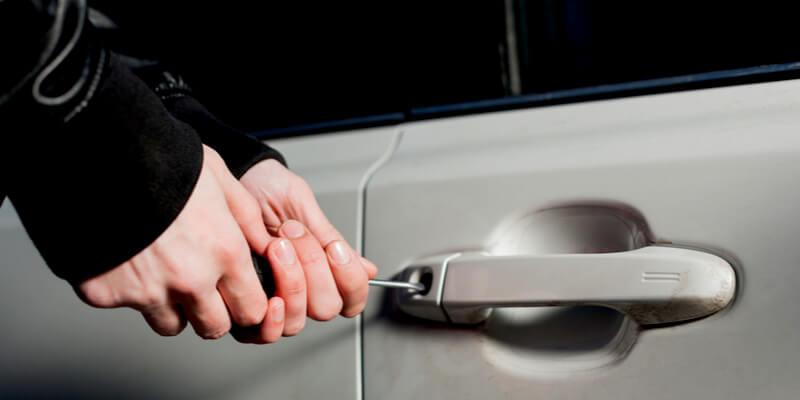 locksmith for automobiles - M&N Locksmith Pittsburgh