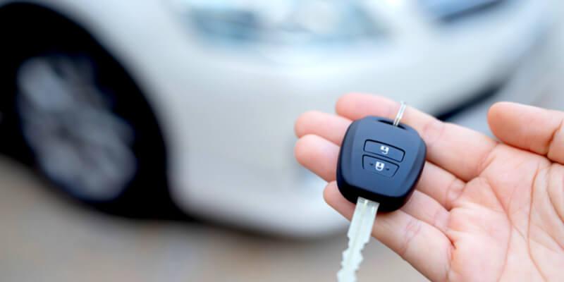 lost my only car key - M&N Locksmith Pittsburgh