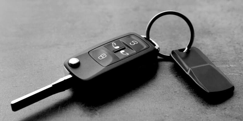 keys for cars - M&N Locksmith Pittsburgh